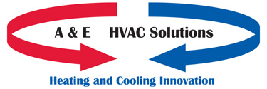 Calgary & Okotoks HVAC, Heating and Cooling Installation